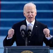 Joe Biden To Reverse Several Trump's Policies On First Day As President- See What These Policies Are