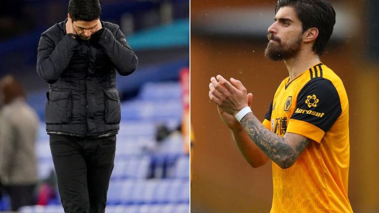 Ronaldo, Sancho, Pogba: 5 times Man U have ruined Arsenal in the transfer market amid Neves reports