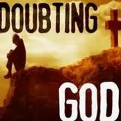 Why Christians Should Not Doubt God(Romans 14:23)
