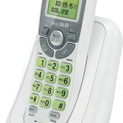 Dial this Code To Check If Your Line Is Been Monitored By Security Agents