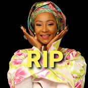 Here Are Beautiful Pictures Of The 39 Year Old Actress Who Died This Morning (Photos)