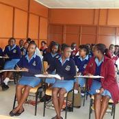 University Students In Kenya Should Wear Common Uniform (Opinion)