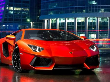 Checkout these lovely cars wallpaper