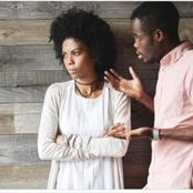 Things You Should Do When The Parents Of Your Partner Don't Like You