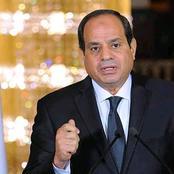 «افرحوا يا مصريين» الحكومة تزف بشرى سارة لأصحاب المعاشات بقرار حاسم «والأهالي:جات في وقتها»