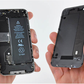 Things You Should Know Incase You Are Using A Nonremovable Battery