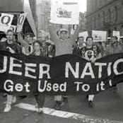 Queer Nation Is Not Just About Lesbians And Gays