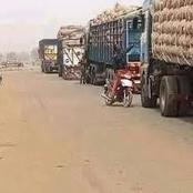 Opinion: Northerners May Suffer These 2 Things, If They Continue To Block Roads