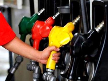 Fuel Consumers Dealt With a Shocker On Valentine's Day As Prices Shoot