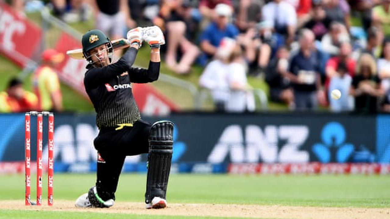 Royal Challengers Bangalore React As Dale Steyn Pulls Out Of IPL 2021