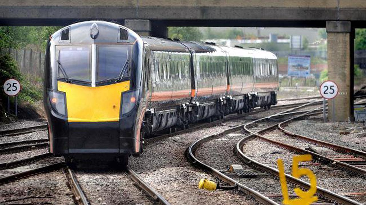 York train company starts offering tickets six months in advance