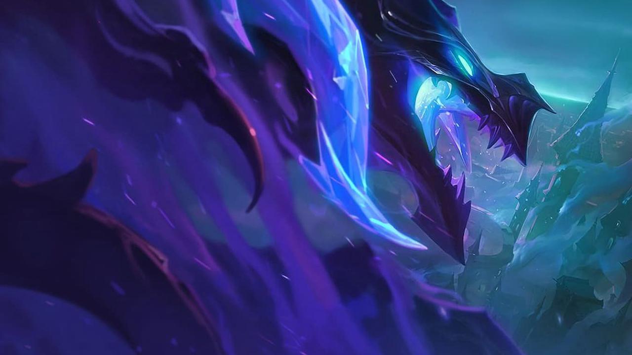 Century Communities: 4Q Earnings Snapshot