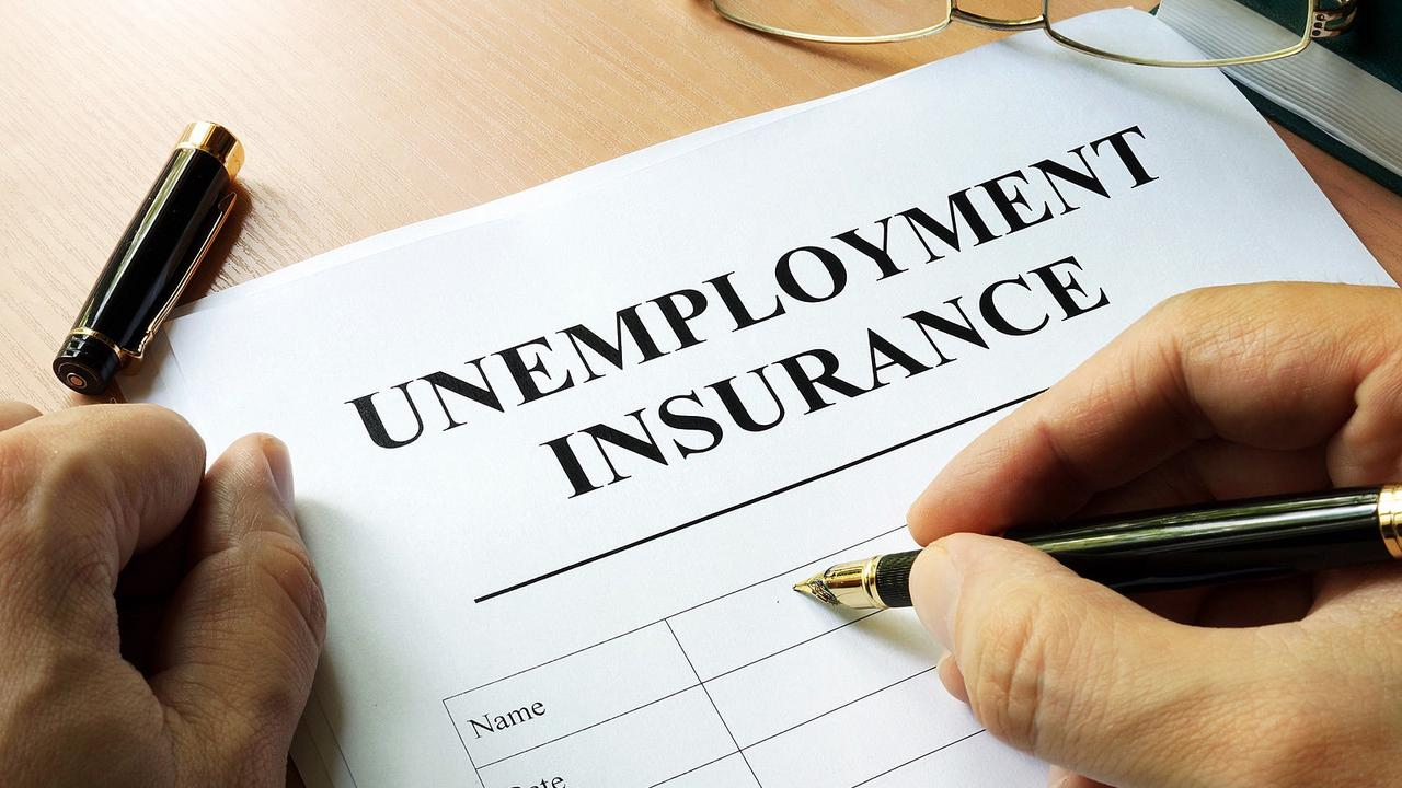 Mainers Will See a Delay in Federal Unemployment Benefits