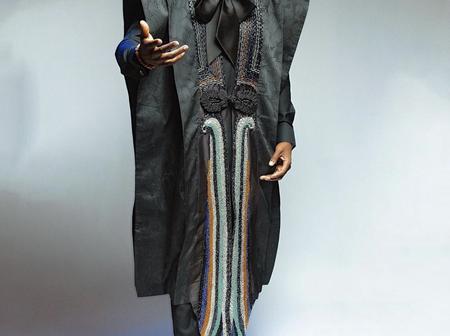 ebuka-obichukwu | All News Pictures Videos - Opera News