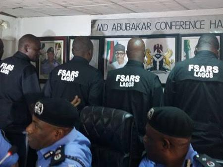 'This is The Most Effective Protest Ever in Nigeria' Mixed Reactions Trail The Disband of SARS.