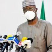 Nigeria Expects, 4 million Doses of Covid-19 Vaccine by Tuesday