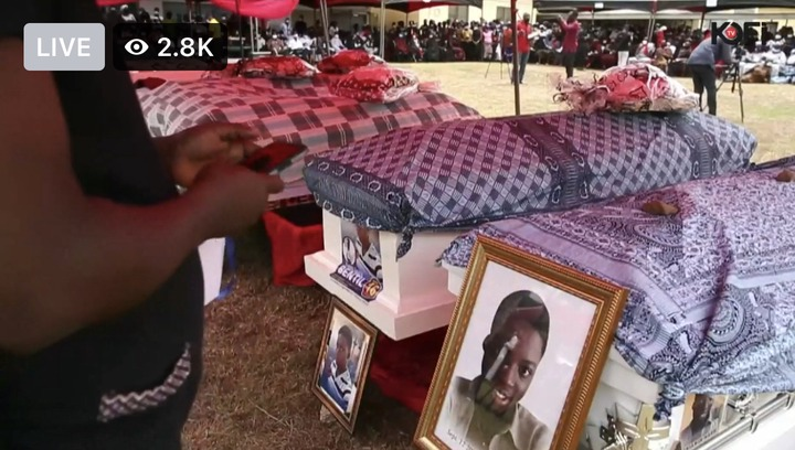 37e45936f4744fb78226412d4c88709e?quality=uhq&resize=720 - Photos Of The Apam Drowned Teenagers Who Were Laid To Rest; One Is A Girl - Sad Scenes