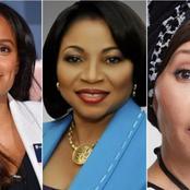 Meet the richest women in Africa