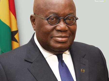 List Of 15 Districts In Ashanti Region To Benefit From One District One Hospital-President Reveals