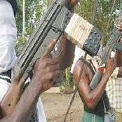 7 People Rescued in Ondo as Hunter Killed Kidnapper.