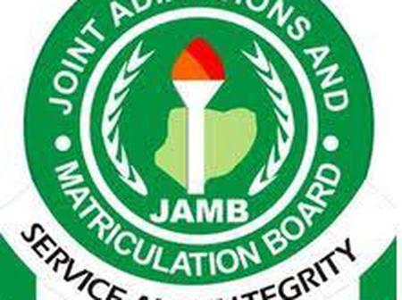 JAMB 2021: NIN Is Compulsory For Registration Of UTME - Min. Of Education