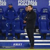 Lampard makes admission over his future