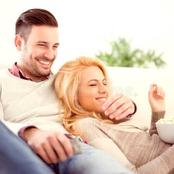 Opinion: Reasons you should never compare your relationships