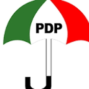 Oyo PDP LG Primary Election Postpones for 72Hours