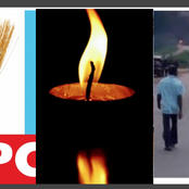 Today's Headlines: Another Supreme Court Justice Is Dead, APC Wins By-Election In Jigawa State