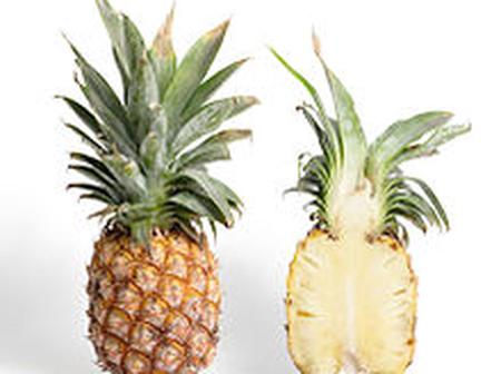 Pineapple: Here's why everybody should make this fruit their favourite