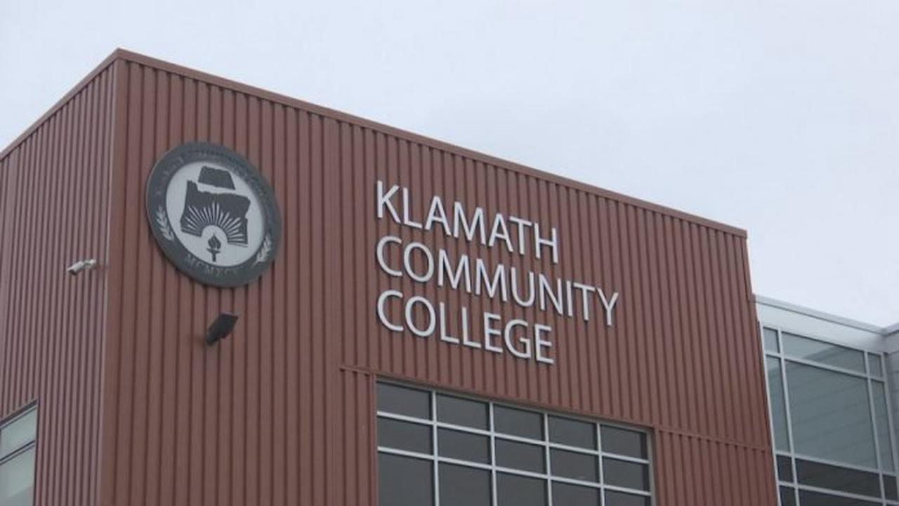 KCC bid for £36m hardship fund amid Covid