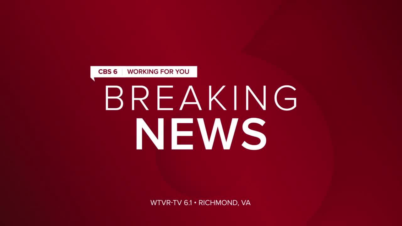 First case of UK COVID-19 variant reported in Central Virginia