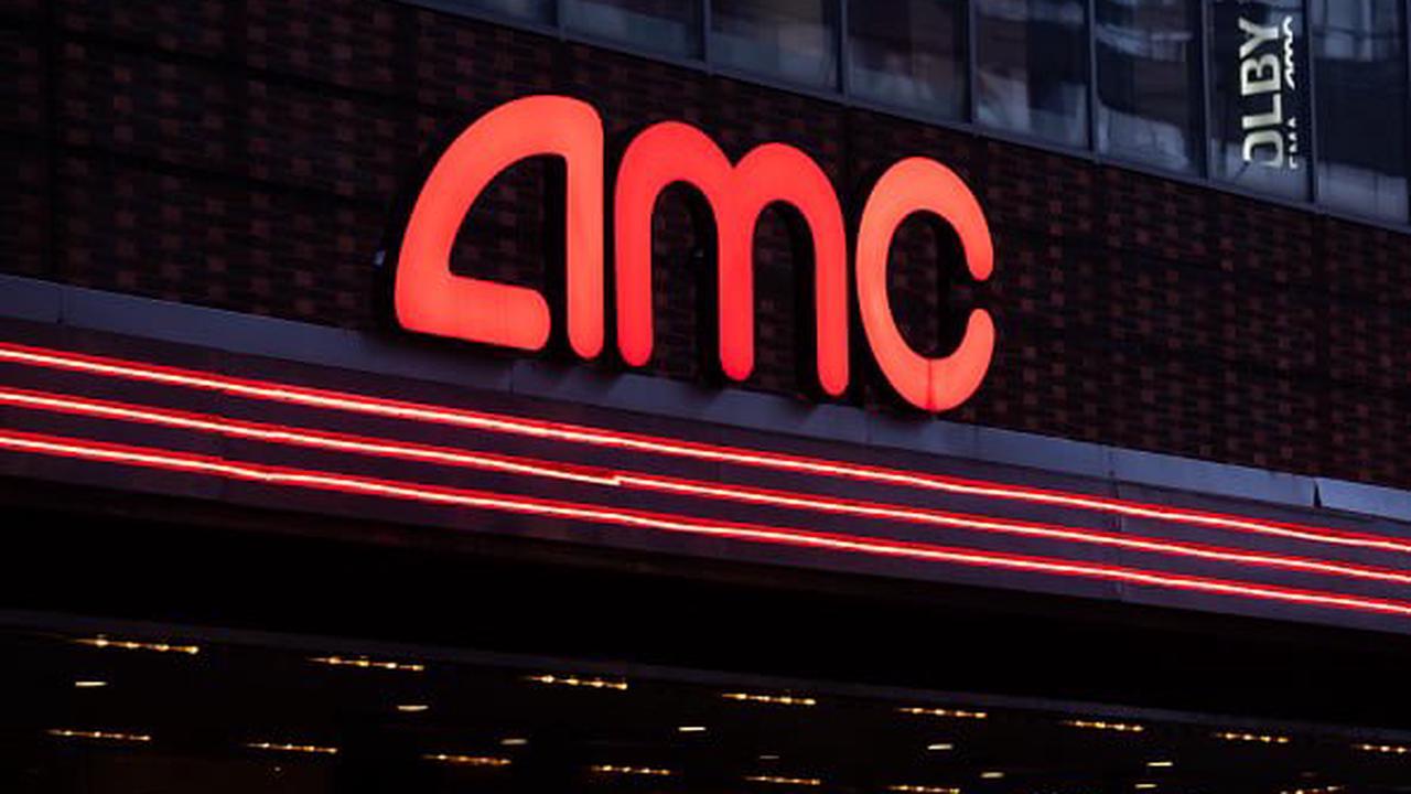 L'AMC accepte d'autres cryptos que le bitcoin.