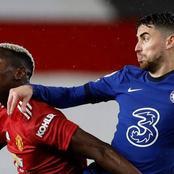 Great Advantage to Solskajaer as Chelsea Misses a Major Defender