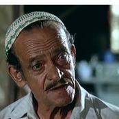قاوم الإنجليز وابكى عادل إمام ولم يتمكن فريد شوقي من ضربه.. محطات في حياة إبراهيم قدري