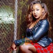 'I used to earn Ksh 2,000' Betty Kyallo opens up on life before fame