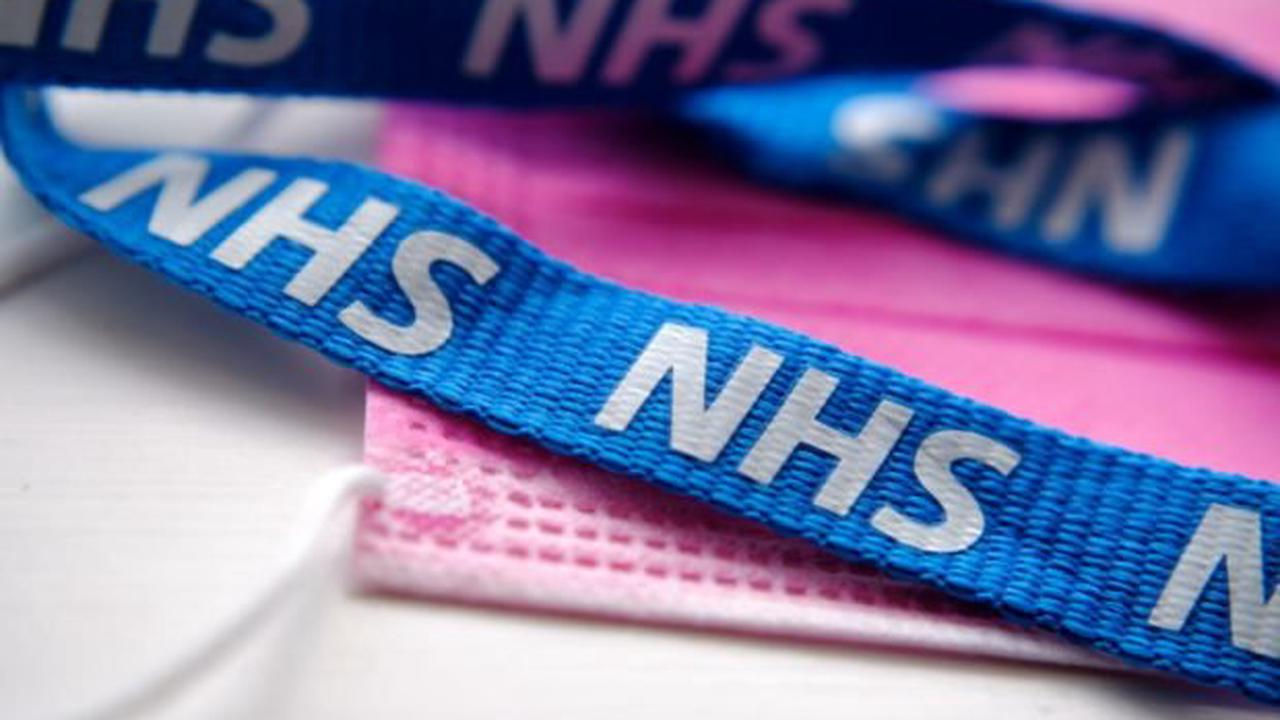 'Positivity is coming': Fife Covid cases set to fall says NHS Fife Chief Exec