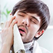 10 Conditions That Causes Mouth Sores in Humans