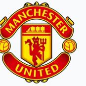 DONE DEAL: Manchester United sign new goalkeeper