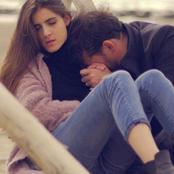 قصة.. تزوجت من صاحب العمل من أجل المال ولكن بعد الزواج حدثت كارثة انتهت بقطع قدمى