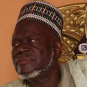 Cows Must Eat Grass, So No Way Farmers And Herders Won't Clash — Seriki Fulani