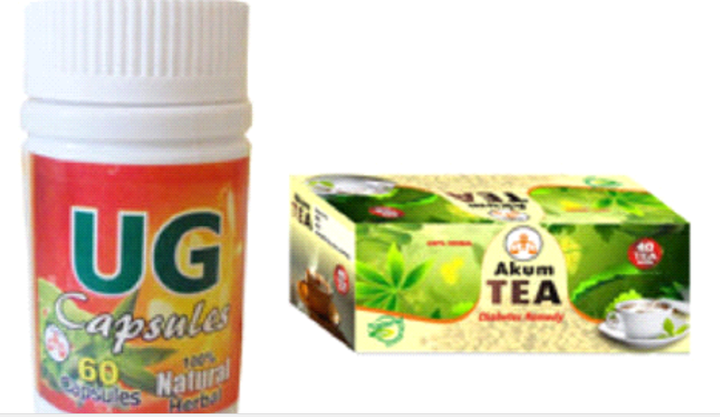 Stop wasting money on insulin injections… civil servant gives away herbal remedy that Reverses Type 2 Diabetes, and normalizes blood sugar levels in few weeks!, All9ja