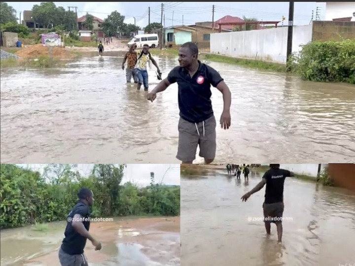 386527a3b6a52683ac0804af2d688915?quality=uhq&resize=720 - Zionfelix In Fear After His Resident Got Flooded Destroying Properties (Video)