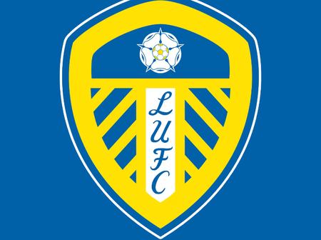 OPINION: After defeating Aston Villa, here are reasons why Leeds United will finish in the top four.
