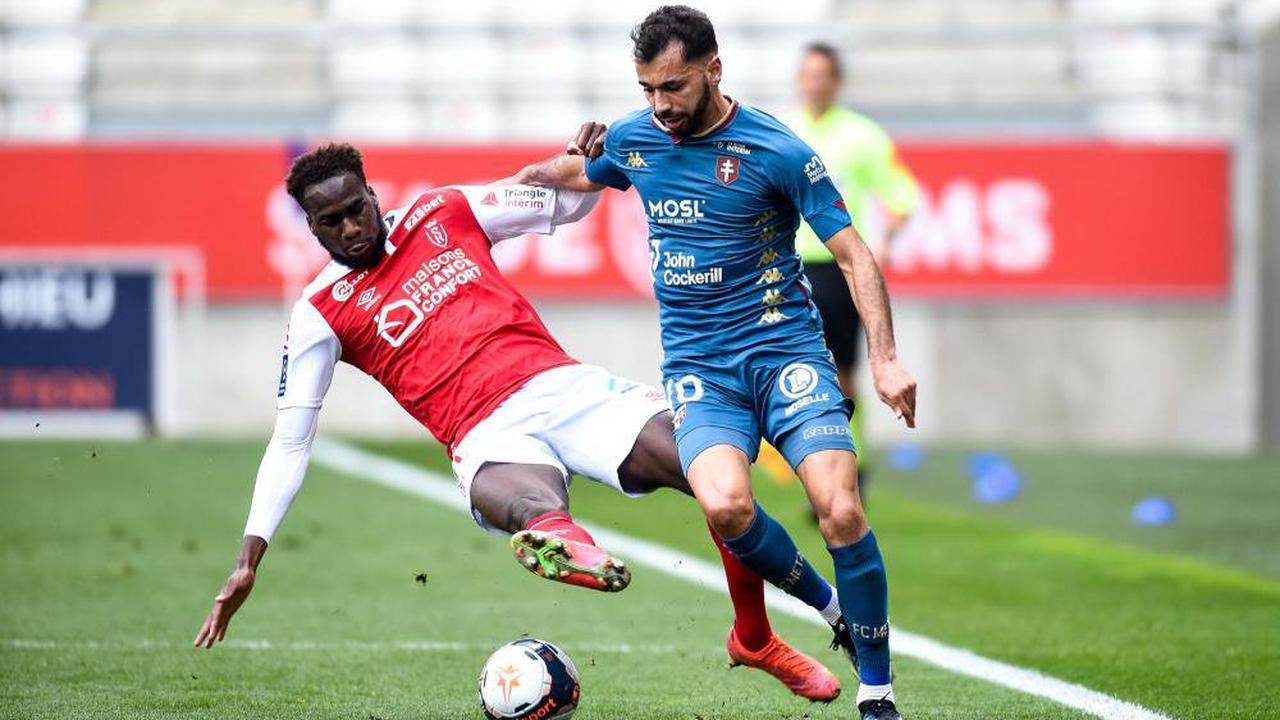 FC Metz : Grosse incertitude sur la participation de ce cadre lors du derby