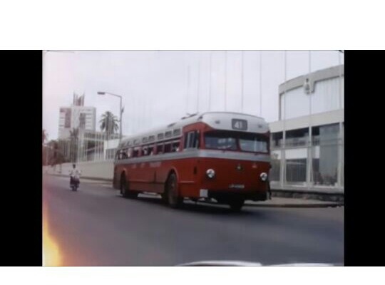 40 pictures of lagos before and after independence, state house, streets and others 40 Pictures Of Lagos Before And After Independence, State House, Streets And Others 387db639240b9774e2f39efc05a7bd59 quality uhq resize 720 40 pictures of lagos before and after independence, state house, streets and others 40 Pictures Of Lagos Before And After Independence, State House, Streets And Others 387db639240b9774e2f39efc05a7bd59 quality uhq resize 720