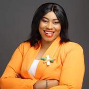 Gohitafla: l'honorable Naya Jaris Zamblé devient la première femme député de la région de la Marahou