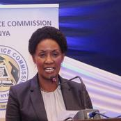 TSC Releases New Announcement on the Promotion of Teachers