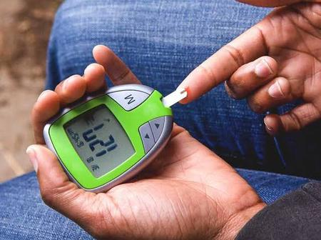 If you Already Have Diabetes, Doing These Things Will Improve your Health