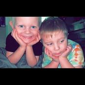 Father Kidnapped And Killed his 4 and 3 year old sons, Then committed suicide.